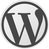 Wordpress-Logo-Grey[1]