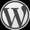 Wordpress-Logo-Grey[1]